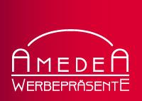 AmedeA Werbeartikel und Werbemittel: Augsburg | Ingolstadt | München