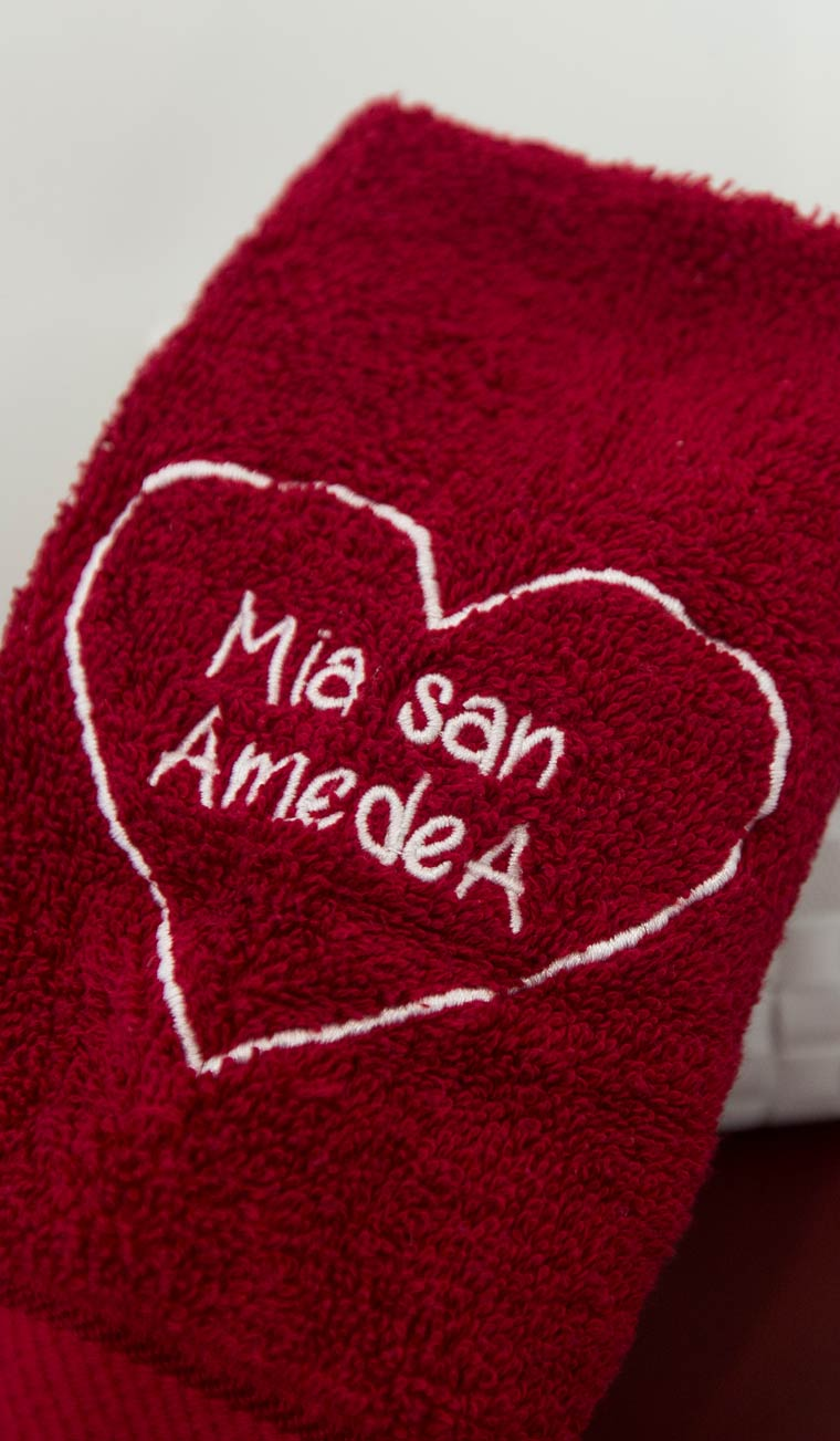 AmedeA Werbepräsente  Ingolstadt - Stick Produkte
