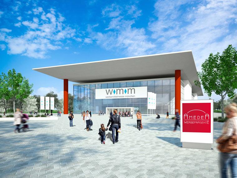 Halle - WMM 27. + 28. April 2021