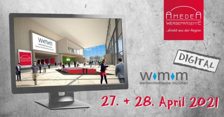 WMM 27. + 28. April 2021